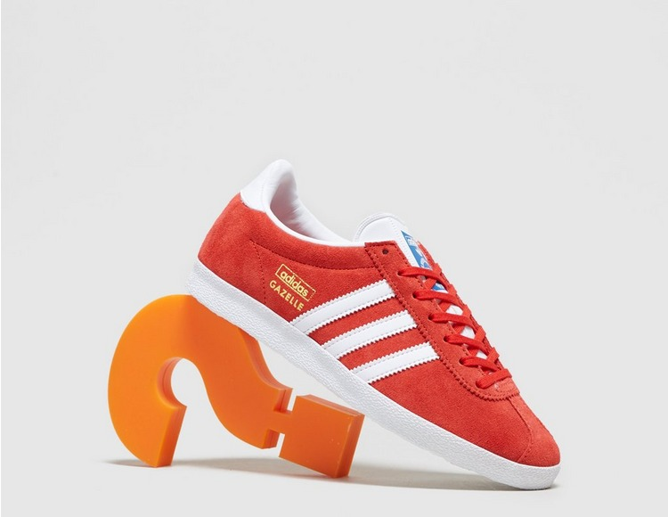 adidas Originals Gazelle OG Women's
