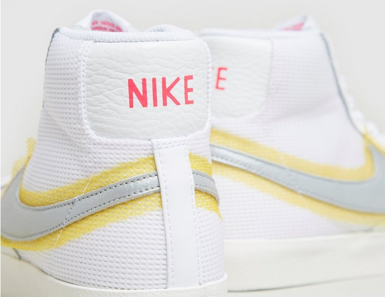 Nike Blazer Mid '77 Women's