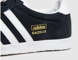 adidas Originals Gazelle OG Women's