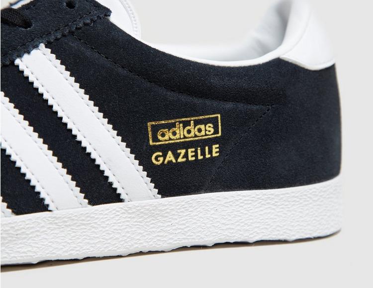 adidas Originals Gazelle OG Femme