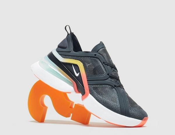Nike Air Max 270 XX QS Naiset
