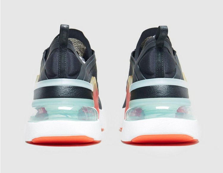 Nike Air Max 270 XX QS Women's