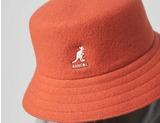 Kangol Wool Lahinch Bucket Hattu
