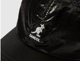Kangol Iridescent Baseball Cap