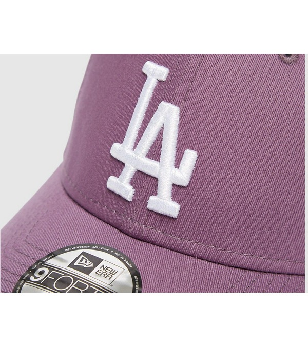 New Era MLB 9FORTY LA Dodgers Cap