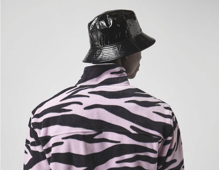 Kangol Future Bucket Hat With Earflaps