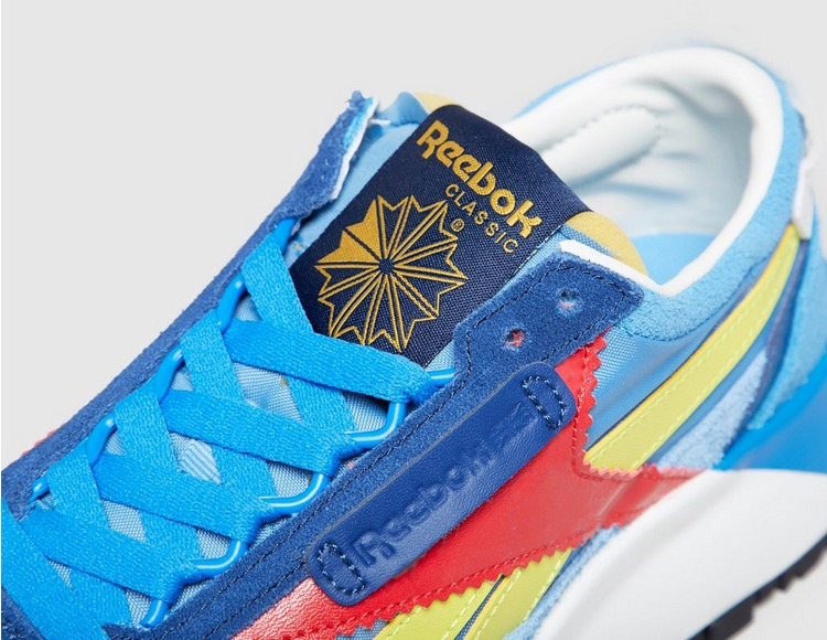 Reebok Classic Leather Legacy Women's