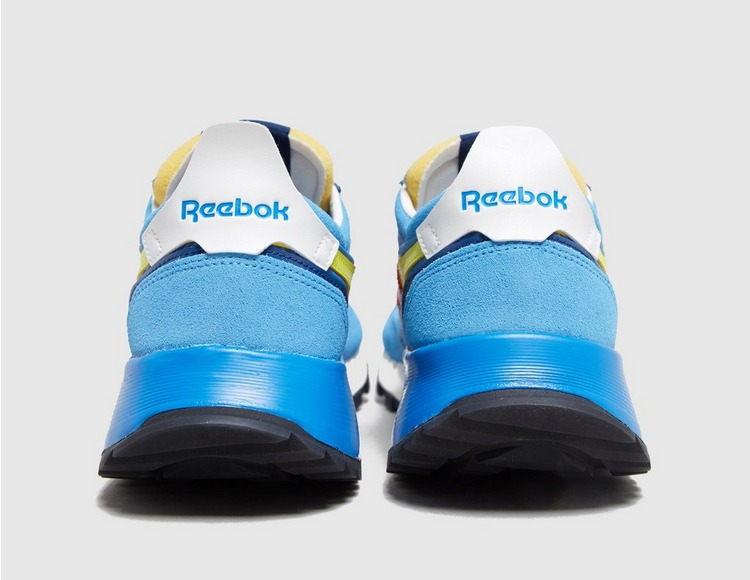 Reebok Classic Leather Legacy