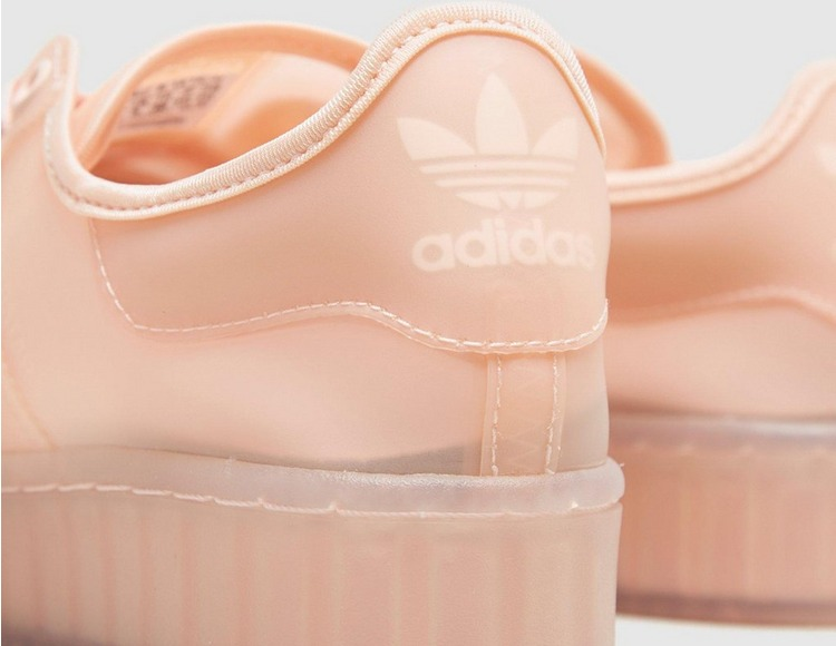 adidas Originals Superstar Jelly Bold Women's