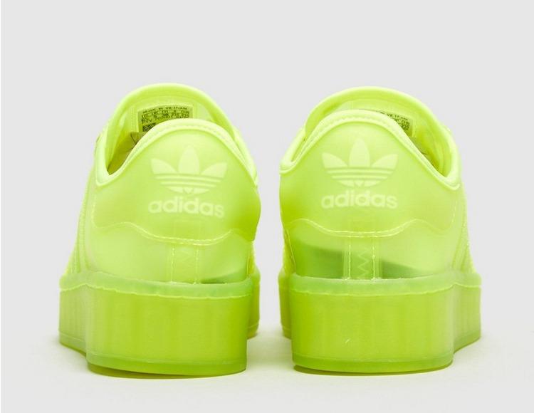adidas Originals Superstar Jelly Bold Women's