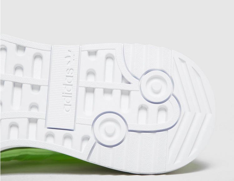 adidas Originals SL Andridge pour Femmes