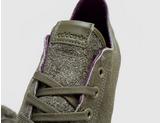 adidas Originals Nizza 420 RF