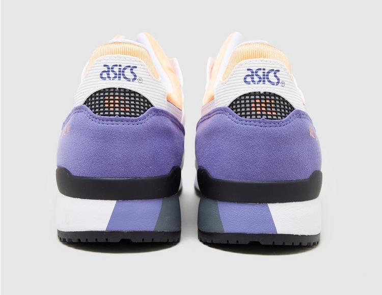 Asics GEL-Lyte III