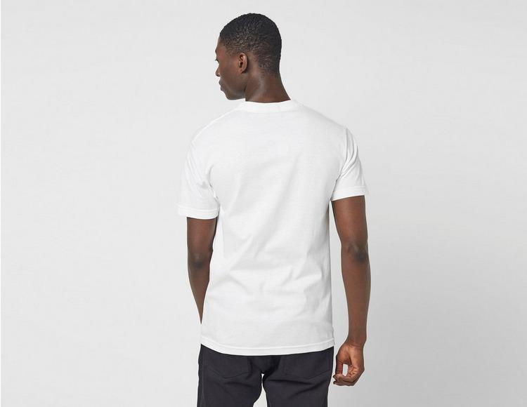 Pleasures Dial T-Shirt