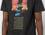 Pleasures Stone T-Shirt