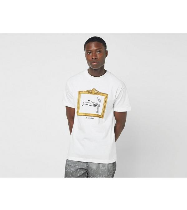 PLEASURES Bite T-Shirt