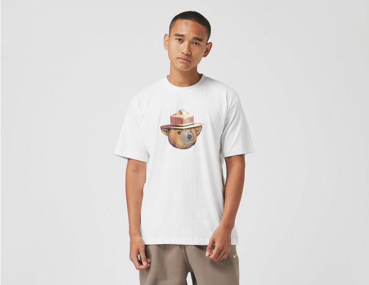 Chinatown Market General T-Shirt