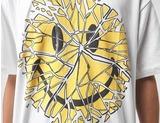 Chinatown Market Smiley Glass T-Shirt