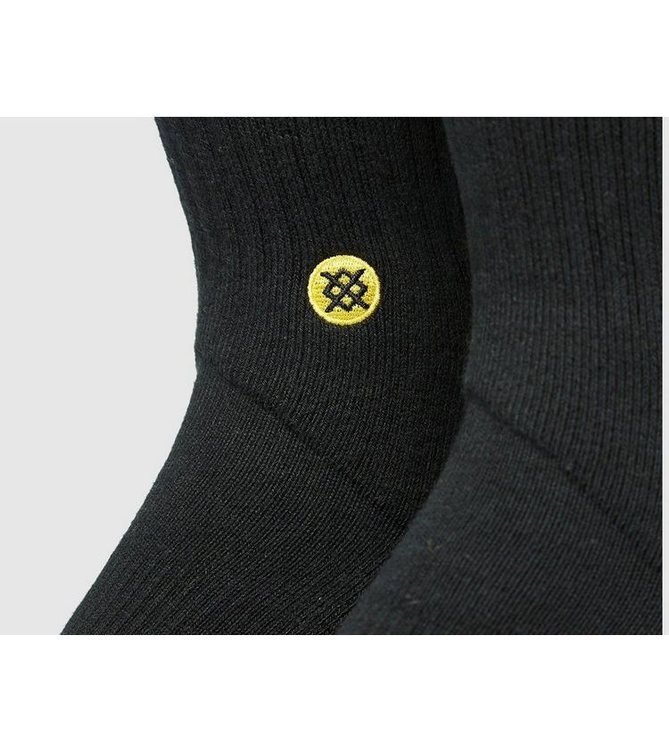 Stance x Shake Junt SJ Socks