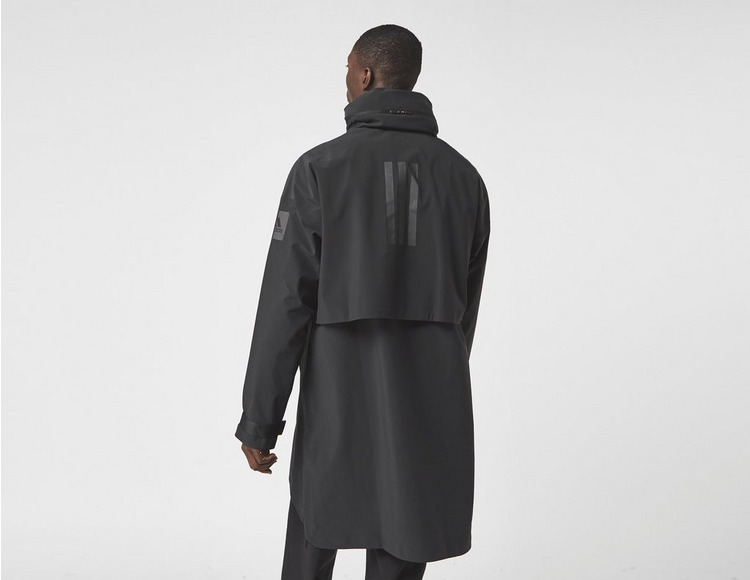 adidas Originals Myshelter Parka Jacket