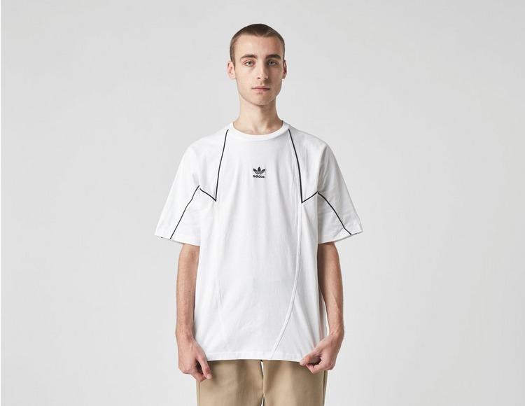 adidas T-shirt Trèfle AB