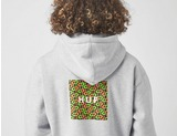 Huf x size? Box Logo Hoodie - size? Exclusive