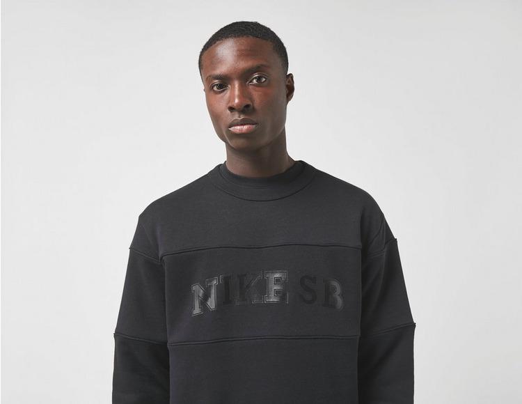 Nike SB SB Invert Crew Sweatshirt