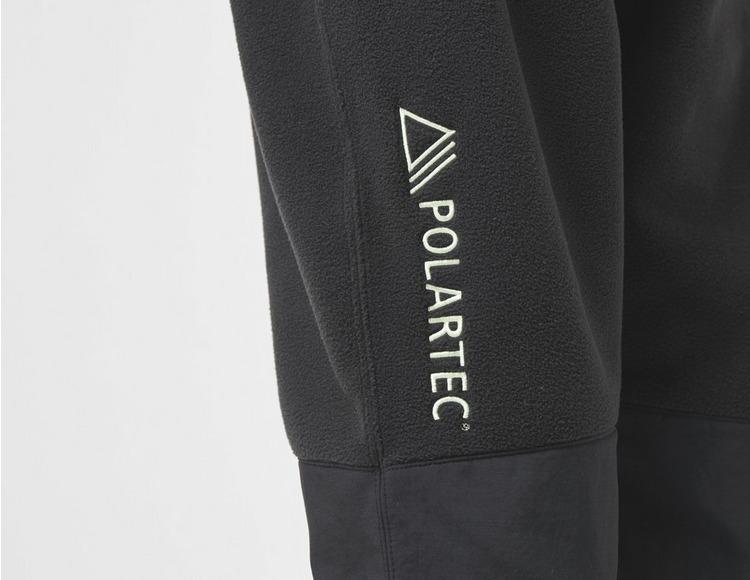 Nike Jordan Mountainside Pants