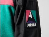 Jordan Mountainside Jacket