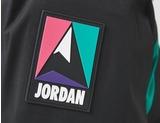 Jordan Mountainside GORE-TEX Jacket