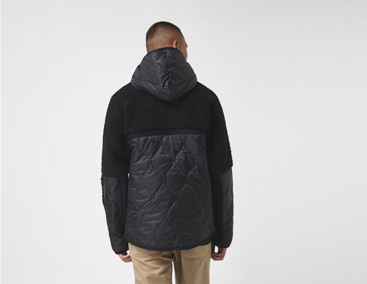 Nike Heritage Insulated Jacket