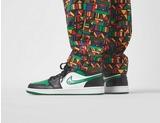 Nike Reissue Pant Urban Jungle