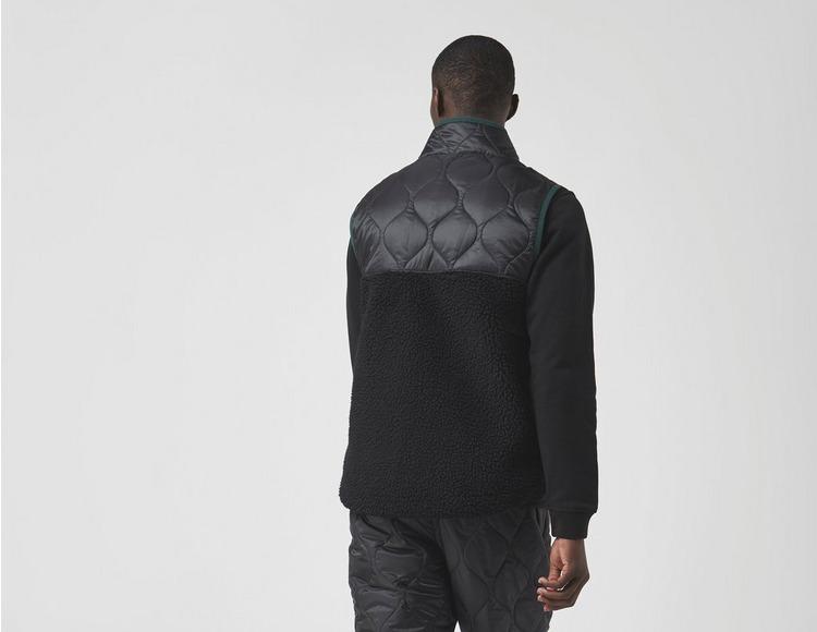 Nike Heritage Insulated Vest