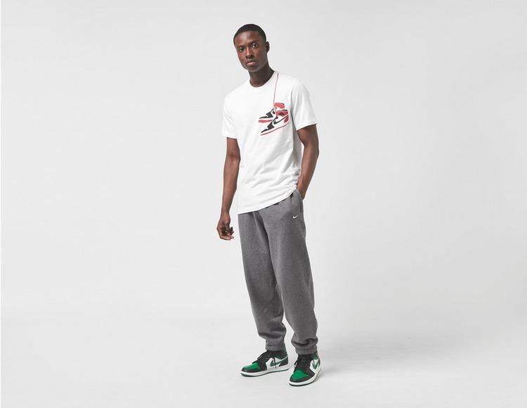 Nike Jordan AJ1 T-Shirt