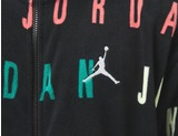 Jordan DNA Fleece