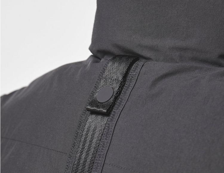 Nike Tech Pack Down-Fill Vest