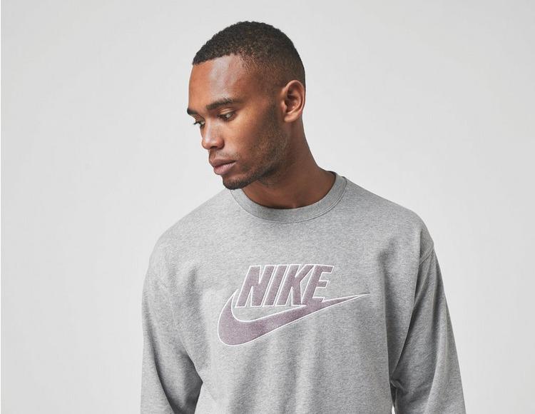 Nike Sweat Revival Crew