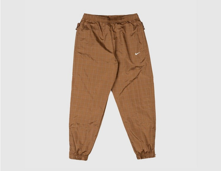 Nike NRG Premium Essential Flash Track Pant