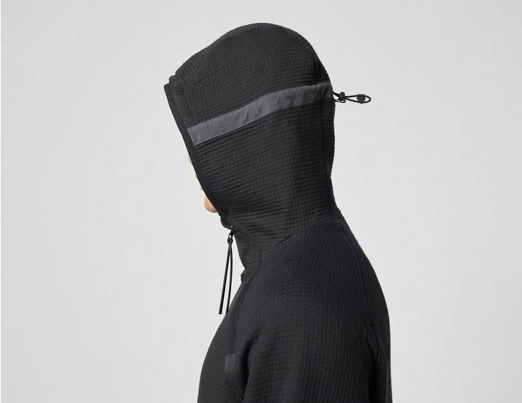 Nike Tech Pack Engineered Hoodie