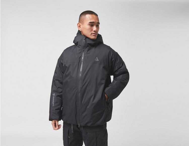 Nike ACG '4th Horseman' Puffer Jacket