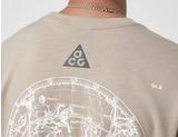 Nike ACG Stargaze T-Shirt