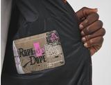 Nike ACG 'Rope de Dope Ultra Rock' Jacket