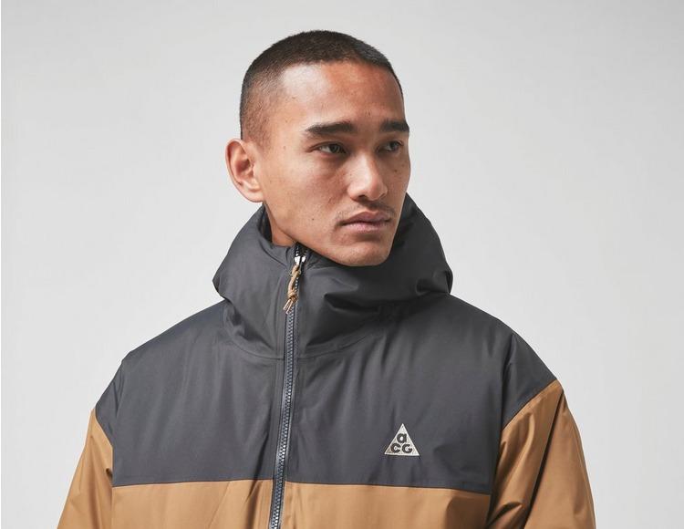 Nike ACG '4th Horseman' Puffer Jacket
