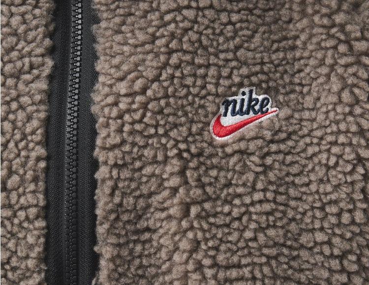 Nike Heritage Insulated Jakke