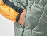 Nike Heritage Insulated Jacket
