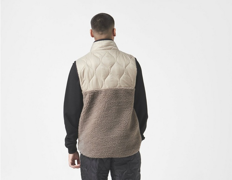 Nike Heritage Insulated Vest