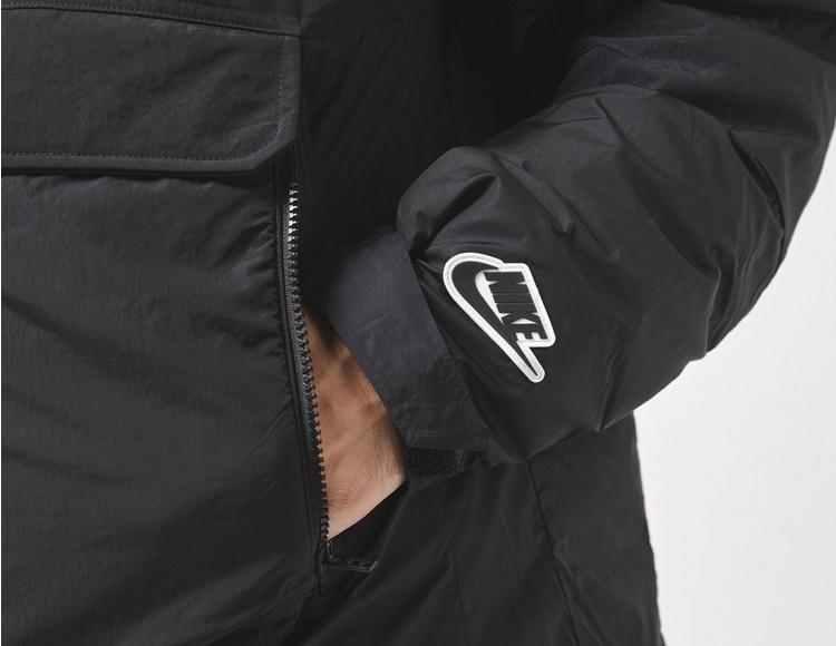 Nike Sportswear Synthetic-Fill Jacket