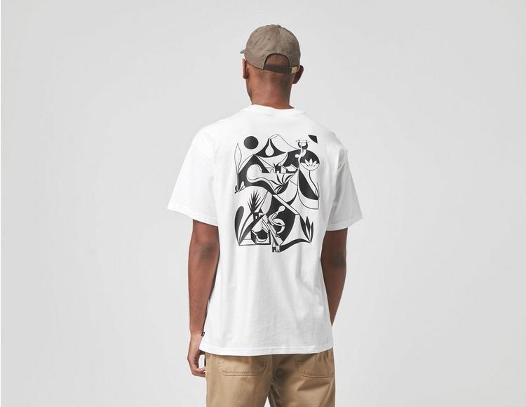 Nike SB SB Ramp T-Shirt