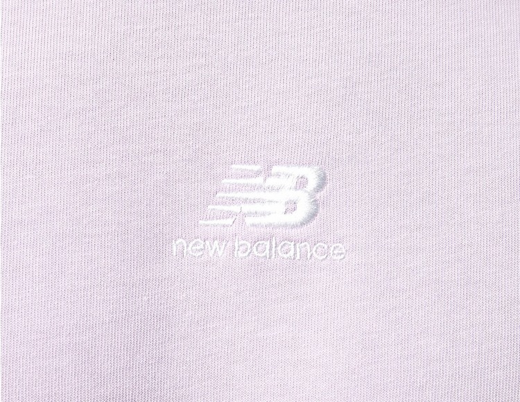 New Balance Stacked T-Shirt - size? Exclusive