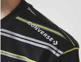 Converse Long Sleeve Striped T-Shirt
